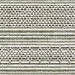 Parati | Savane LW 710 15 | Upholstery fabrics | Elitis