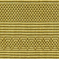 Parati | Savane LW 710 20 | Fabrics | Élitis