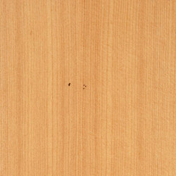 Decospan Hemlock | Wall veneers | Decospan