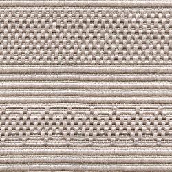 Parati | Savane LW 710 58 | Fabrics | Élitis