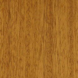 Decospan Iroko | Wall veneers | Decospan