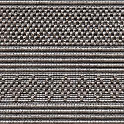 Parati | Savane LW 710 89 | Tejidos tapicerías | Elitis