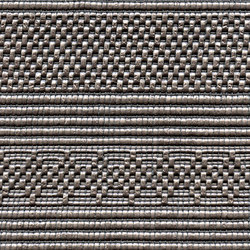 Parati | Savane LW 710 89 | Upholstery fabrics | Elitis
