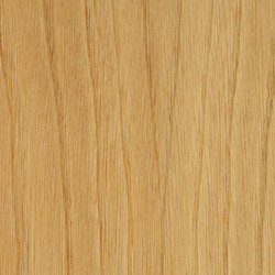 Decospan Chestnut | Furniere | Decospan