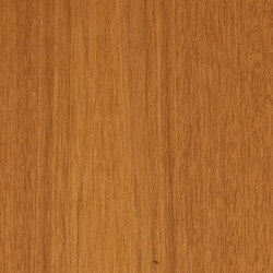 Decospan Mansonia | Wall veneers | Decospan