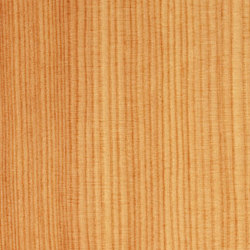 Decospan Larch | Placages | Decospan