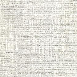 Pasha | Alexandrie LR 111 01 | Curtain fabrics | Elitis