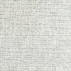 Pasha | Alexandrie LR 111 03 | Drapery fabrics | Elitis