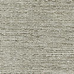 Pasha | Alexandrie LR 111 05 | Drapery fabrics | Elitis