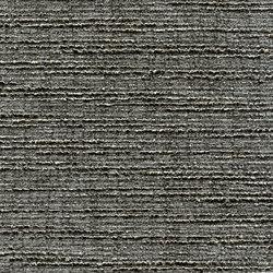 Pasha | Alexandrie LR 111 82 | Drapery fabrics | Elitis