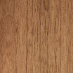 Decospan Walnut American | Wall veneers | Decospan