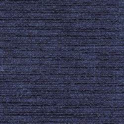 Pasha | Alexandrie LR 111 47 | Drapery fabrics | Elitis