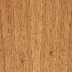 Decospan Walnut Italian | Wall veneers | Decospan