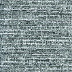 Pasha | Alexandrie LR 111 41 | Curtain fabrics | Elitis
