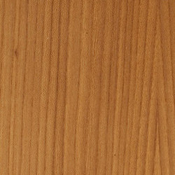 Decospan Elm Grey | Veneers | Decospan