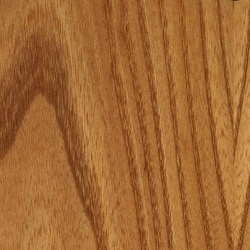 Decospan Elm Red | Wand Furniere | Decospan