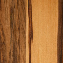 Decospan Red Gum | Wand Furniere | Decospan