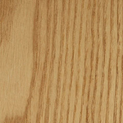 Decospan Sassafras | Wall veneers | Decospan