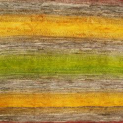 Gabbehs Geometric Stripes 4 | Formatteppiche / Designerteppiche | Zollanvari