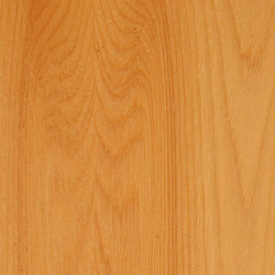 Decospan Yew | Furniere | Decospan