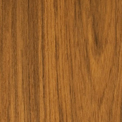 Decospan Teak | Wand Furniere | Decospan