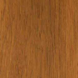Decospan Teak Blond | Veneers | Decospan