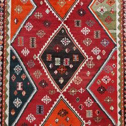 Gabbehs Heritage Old Imanlu Diamonds | Rugs / Designer rugs | Zollanvari