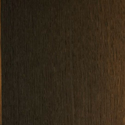 Decospan Bog Oak | Wall veneers | Decospan