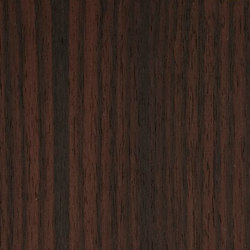Decospan Palissander Indian | Veneers | Decospan