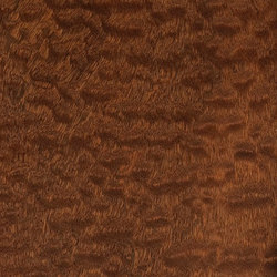 Decospan Sapele Pommelé | Placages | Decospan