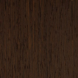 Decospan Wenge | Wall veneers | Decospan