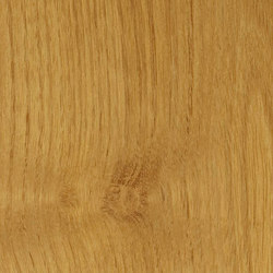 Decospan Robinia | Wall veneers | Decospan