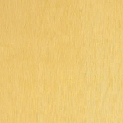 Decospan Amapa | Wall veneers | Decospan