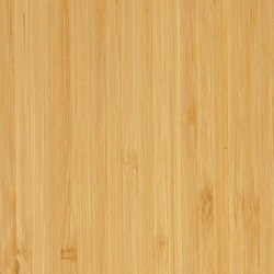 Decospan Bamboo Natural Side Pressed | Chapas | Decospan