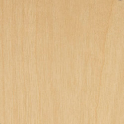 Decospan Birch Rotary | Wall veneers | Decospan