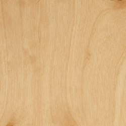 Decospan Birch Appled | Veneers | Decospan