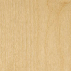 Decospan Birch Sliced | Furniere | Decospan