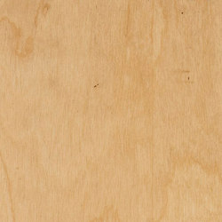 Decospan Birch Ice | Veneers | Decospan