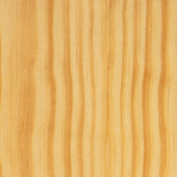 Decospan Carolina Pine | Veneers | Decospan