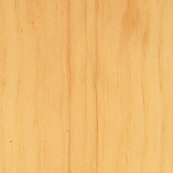 Decospan Pine | Furniere | Decospan