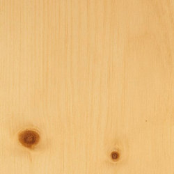 Decospan Pine | Wand Furniere | Decospan