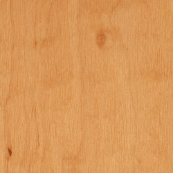 Decospan Alder European | Furniere | Decospan