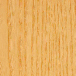 Decospan Ash White | Veneers | Decospan
