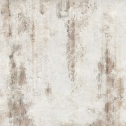 Liquefied Wood Blend | Wall coverings | GLAMORA