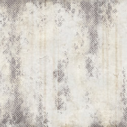 Liquefied Metal Blend | Wall coverings | GLAMORA