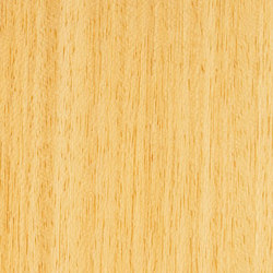 Decospan Koto | Veneers | Decospan