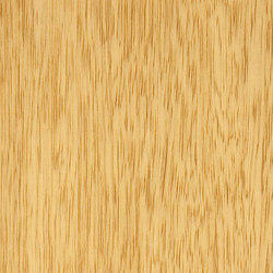 Decospan Limba | Furniere | Decospan