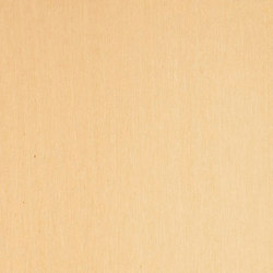 Decospan Lime | Wall veneers | Decospan
