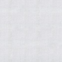 Fabrics Avenue | Revêtements de murs | GLAMORA