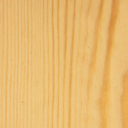 Decospan Pine Baltic | Wall veneers | Decospan